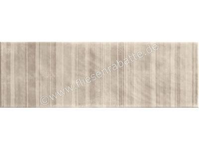 Love Tiles Ground light grey 20x60 cm 677.0003.0471 | Bild 1