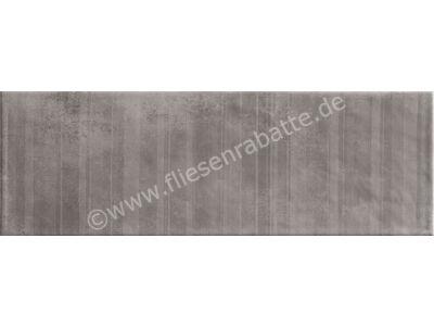 Love Tiles Ground grey 20x60 cm 677.0003.0031 | Bild 1