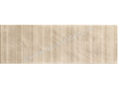 Love Tiles Ground cream 20x60 cm 677.0003.0311 | Bild 1