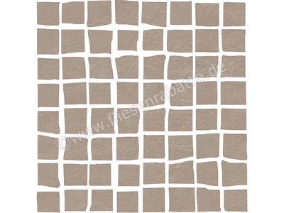 Love Tiles Splash tortora 20x20 cm 663.0111.0371 | Bild 1