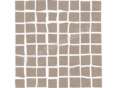 Love Tiles Splash tortora 20x20 cm 663.0111.0371 | Bild 1