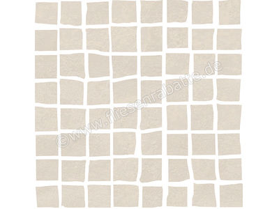 Love Tiles Splash cream 20x20 cm 663.0111.0311 | Bild 1