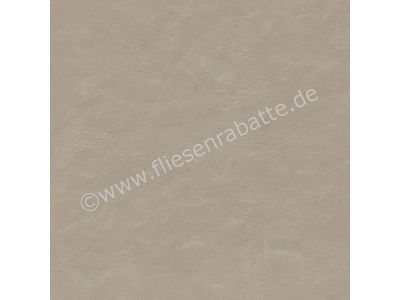 Love Tiles Splash tortora 60.8x60.8 cm 612.0030.0371 | Bild 1