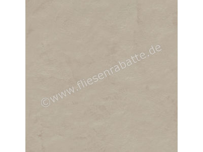 Love Tiles Splash grey 60.8x60.8 cm 612.0030.0031 | Bild 1