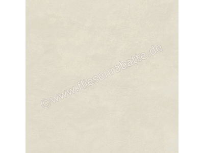 Love Tiles Splash cream 60.8x60.8 cm 612.0030.0311 | Bild 1