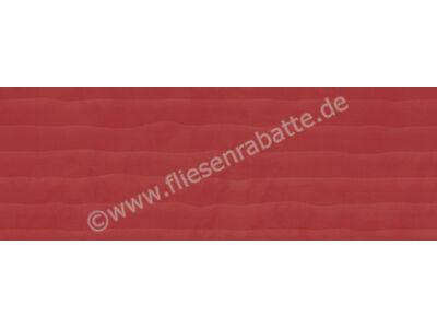 Love Tiles Splash red 35x100 cm 635.0116.0241 | Bild 1