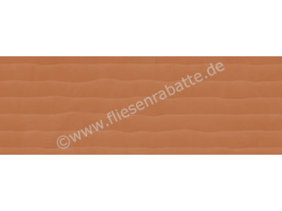 Love Tiles Splash orange 35x100 cm 635.0116.0441 | Bild 1
