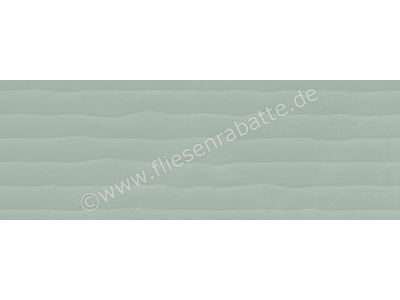 Love Tiles Splash green 35x100 cm 635.0116.0071 | Bild 1