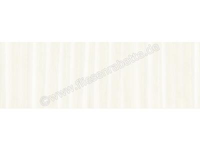 Love Tiles Splash white 20x60 cm 677.0020.0011 | Bild 1
