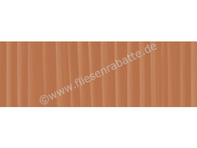 Love Tiles Splash orange 20x60 cm 677.0020.0441 | Bild 1
