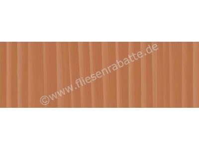 Love Tiles Splash orange 20x60 cm 677.0020.0441 | Bild 1