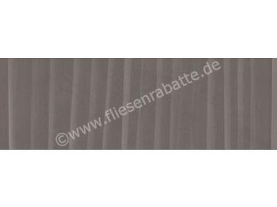 Love Tiles Splash anthracite 20x60 cm 677.0020.0331 | Bild 1