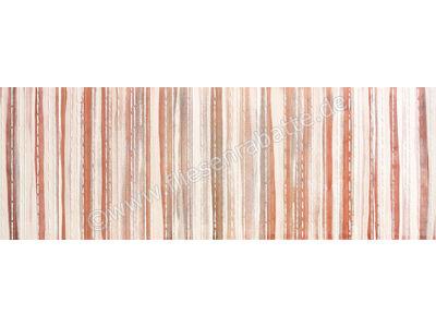Love Tiles Splash red 35x100 cm 664.0141.0241 | Bild 1
