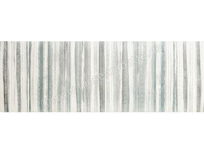 Love Tiles Splash green 35x100 cm 664.0141.0071   Bild 1