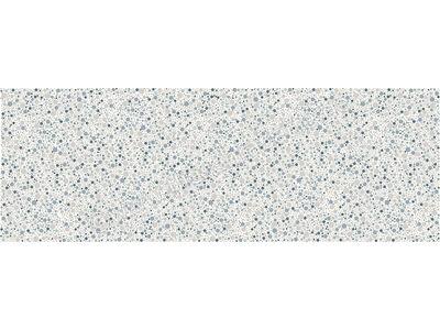 Love Tiles Splash blue 35x100 cm 635.0113.0001 | Bild 1