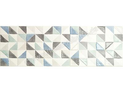 Love Tiles Splash green 20x60 cm 664.0140.0071 | Bild 1
