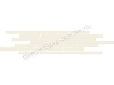 Love Tiles Splash cream 10x35 cm 663.0106.0311 | Bild 1