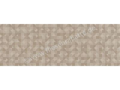 Love Tiles Splash tortora 35x100 cm 635.0115.0371 | Bild 1