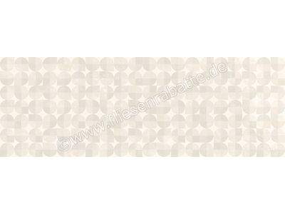 Love Tiles Splash cream 35x100 cm 635.0115.0311 | Bild 1