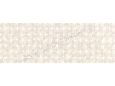Love Tiles Splash cream 35x100 cm 635.0115.0311 | Bild 1