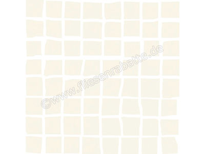Love Tiles Splash white 20x20 cm 663.0109.0011 | Bild 1