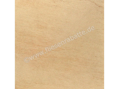 Lea Ceramiche Tecnoquartz doral 60x60 cm LGWTQ01