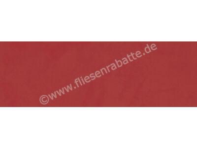 Love Tiles Splash red 20x60 cm 677.0018.0241   Bild 1