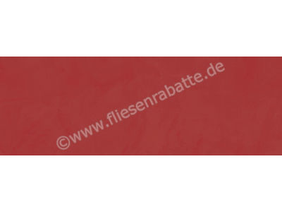 Love Tiles Splash red 35x100 cm 635.0112.0241 | Bild 1