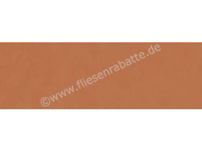 Love Tiles Splash orange 20x60 cm 677.0018.0441 | Bild 1