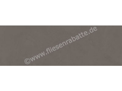 Love Tiles Splash anthracite 20x60 cm 677.0018.0331 | Bild 1