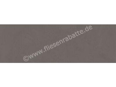Love Tiles Splash anthracite 20x60 cm 677.0018.0331 | Bild 1