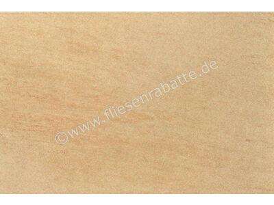 Lea Ceramiche Tecnoquartz doral 40x60 cm LGJTQ01