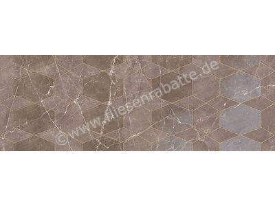 Love Tiles Marble tortora 35x100 cm 664.0136.0371 | Bild 1