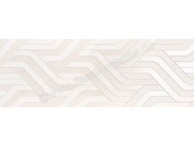 Love Tiles Marble white 45x120 cm 664.0139.0011 | Bild 1