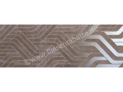 Love Tiles Marble tortora 45x120 cm 664.0139.0371 | Bild 1