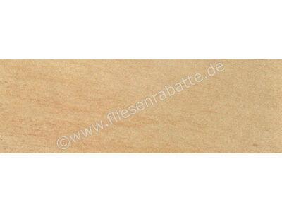 Lea Ceramiche Tecnoquartz doral 20x60 cm LGKTQ00