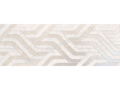 Love Tiles Marble light grey 45x120 cm 664.0139.0471 | Bild 1