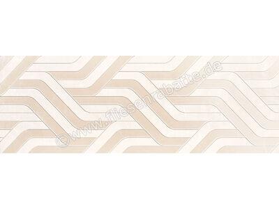Love Tiles Marble cream 45x120 cm 664.0139.0311 | Bild 1