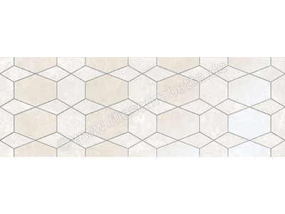 Love Tiles Marble light grey 35x100 cm 664.0136.0471 | Bild 1