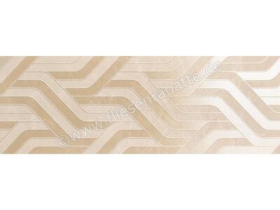 Love Tiles Marble beige 45x120 cm 664.0139.0021 | Bild 1
