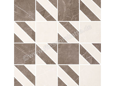Love Tiles Marble cream 45x45 cm 663.0105.0311 | Bild 1