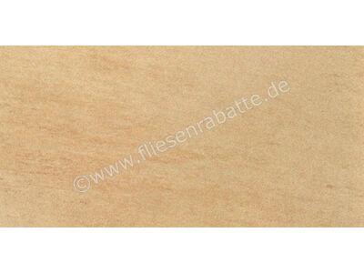 Lea Ceramiche Tecnoquartz doral 30x60 cm LGVTQ00