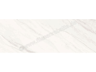 Love Tiles Marble white 35x100 cm 635.0105.0011 | Bild 1