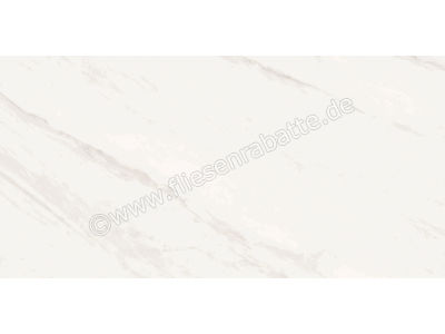 Love Tiles Marble white 29.85x59.9 cm 614.0017.0011