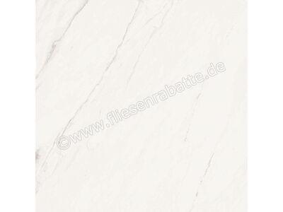 Love Tiles Marble white 59.9x59.9 cm 615.0024.0011 | Bild 1