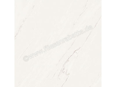 Love Tiles Marble white 59.9x59.9 cm 615.0023.0011 | Bild 1