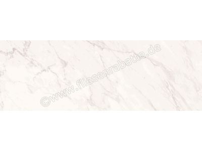 Love Tiles Marble white 35x100 cm 635.0104.0011 | Bild 1