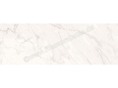 Love Tiles Marble white 35x100 cm 635.0104.0011 | Bild 1