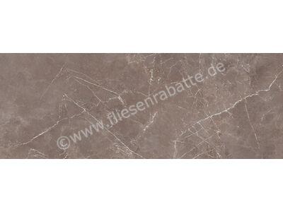 Love Tiles Marble tortora 45x120 cm 678.0003.0371   Bild 1