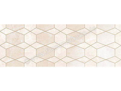 Love Tiles Marble cream 35x100 cm 664.0136.0311 | Bild 1